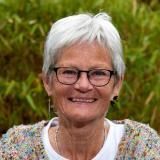 Ingrid Rønne