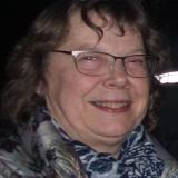 Karin Kolle