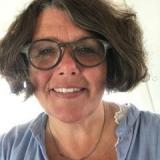 Annette Ploug Sørensen