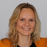 Gitte Schubert